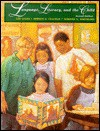 Language, Literacy, and the Child - Lee Galda, Dorothy S. Strickland, Bernice E. Cullinan
