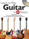 Learn To Play Guitar In 24 Hours - David Mead