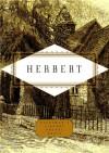 Herbert: Poems (Everyman's Library Pocket Poets) - George Herbert