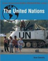 The United Nations (Global Organizations) - Sean Connolly
