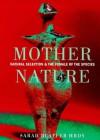 Mother Nature - Sarah Blaffer Hrdy