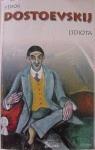 L'idiota - Fyodor Dostoyevsky