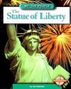 The Statue of Liberty - Ann Heinrichs