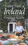 Festive Food Of Ireland - Darina Allen