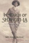 In Search of Shangri-La - Michael Mcrae