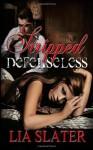 Stripped Defenseless - Lia Slater