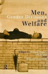 Men, Gender Divisions and Welfare - Jennie Popay