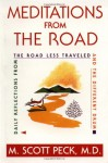 Meditations from the Road - M. Scott Peck