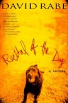 Recital of the Dog - David Rabe