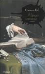 Il libraio notturno - François Foll, Paola Lanterna