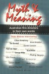 Myth and Meaning (FILM) - Peter Malone