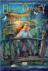 Elissa's Odyssey - Erica Verrillo