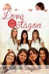 Love Octagon - Felicia Rogers