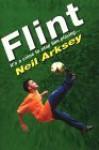 Flint - Neil Arksey