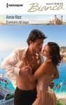 El emisario del jeque (Bianca) (Spanish Edition) - Annie West, Vázquez Díaz, Amaya