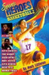Basketball 2, Vol. 2 - Mark R. Littleton