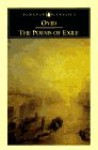 The Poems of Exile - Ovid, Peter Green