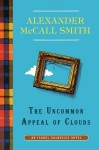 The Uncommon Appeal of Clouds - Alexander McCall Smith