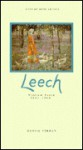 Leech: William Leech, 1881-1968 (Lives of Irish Artists) - Denise Ferran