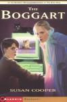 The Boggart - Susan Cooper