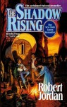 The Shadow Rising - Tor Books
