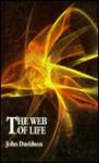 The Web of Life - John Davidson
