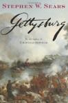 Gettysburg - Stephen W. Sears