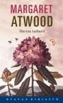 Herran tarhurit - Margaret Atwood