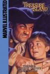 Treasure Island, Vol. 3: Mutiny on the Hispaniola (Marvel Treasure Island Series #3) - Robert Louis Stevenson, Roy Thomas, Mario Gully, Pat Davidson