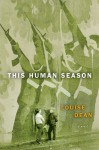 This Human Season - Louise Dean