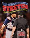 The Seventh Inning Stretch: Baseball's Most Essential and Inane Debates - Josh Pahigian