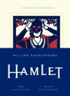 Hamlet - Jeff Dolven, David Scott Kastan, Kevin Stanton, William Shakespeare