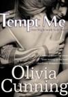 Tempt Me - Olivia Cunning