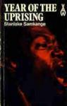 Year of the Uprising - Stanlake Samkange, John Thompson
