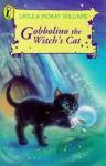 Gobbolino the Witch's Cat (Young Puffin Books) - Ursula Moray Williams