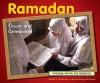 Ramadan- Count and Celebrate! - Fredrick L. McKissack, Lisa Beringer Mckissack