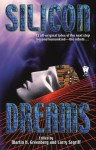 Silicon Dreams - Martin H. Greenberg, Larry Segriff, Various