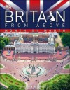 Britain from Above: Month by Month - Jason Hawkes