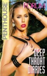 Penthouse Forum Presents Deep-Throat Diaries - Penthouse, Eric Danville