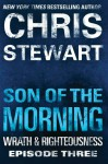 Son of the Morning - Chris Stewart