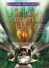 In the Garden of Iden (Audio) - Kage Baker, Janan Raouf