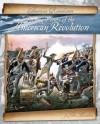 Turning Points of the American Revolution - John Hamilton