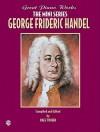 Great Piano Works - Georg Friedrich Händel, Dale Tucker