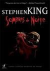 Sombras da Noite - Luiz Horácio da Matta, Stephen King