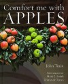 Comfort Me with Apples - John Train