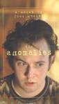 The Anomalies - Joey Goebel