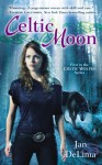 Celtic Moon - Jan DeLima