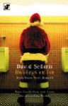 Holidays On Ice. Neue Geschichten - David Sedaris, Harry Rowohlt