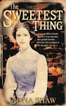 The Sweetest Thing - Fiona Shaw