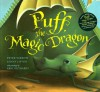 Puff the Magic Dragon Book & CD - Peter Yarrow